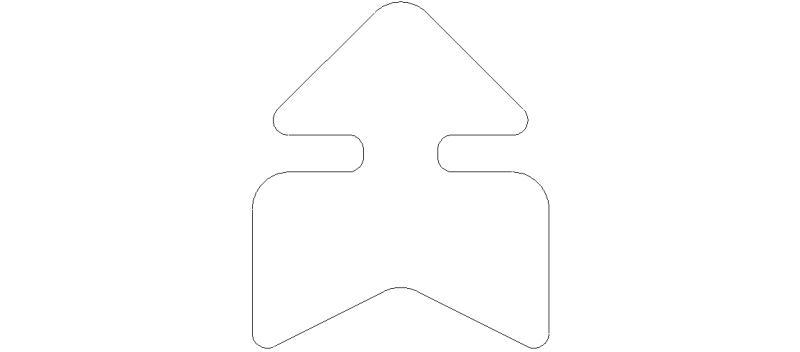 flechas01.jpg