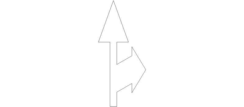 flechas02.jpg