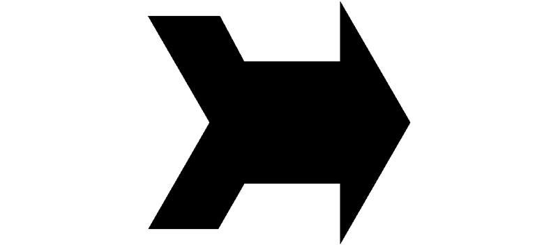 flechas08.jpg