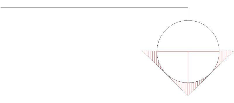 flechas09.jpg