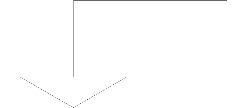 flechas10.jpg