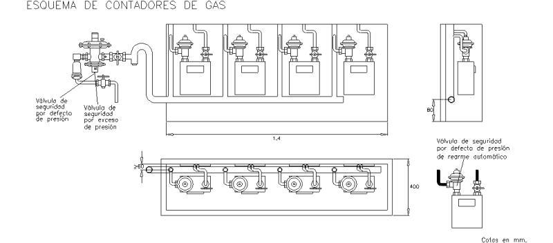 gas1301.jpg