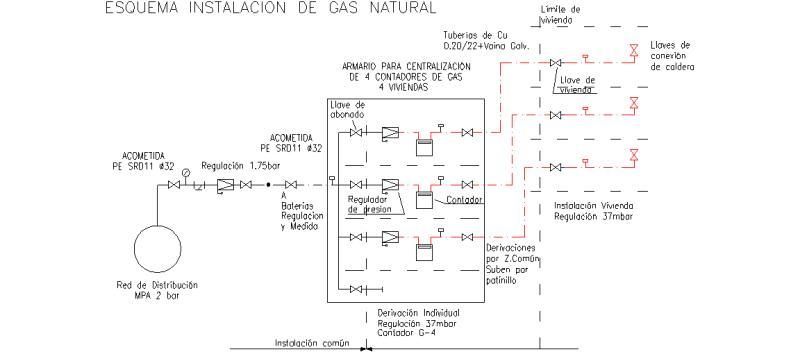 gas1302.jpg