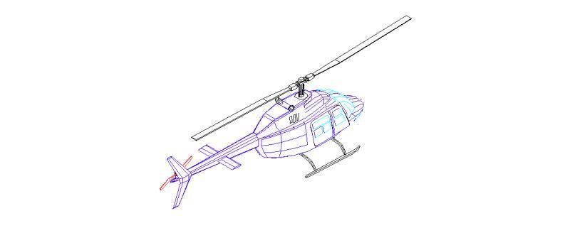 helicoptero01.jpg