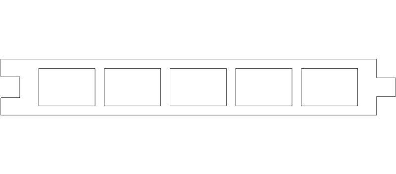 ladrillo_gran_formato.jpg