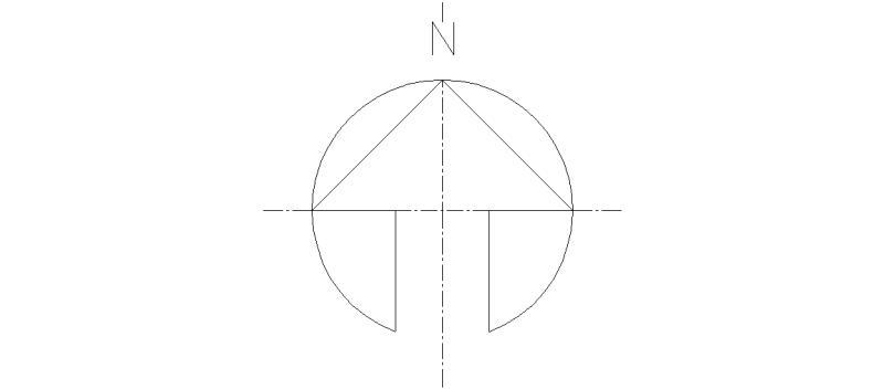 norte04.jpg