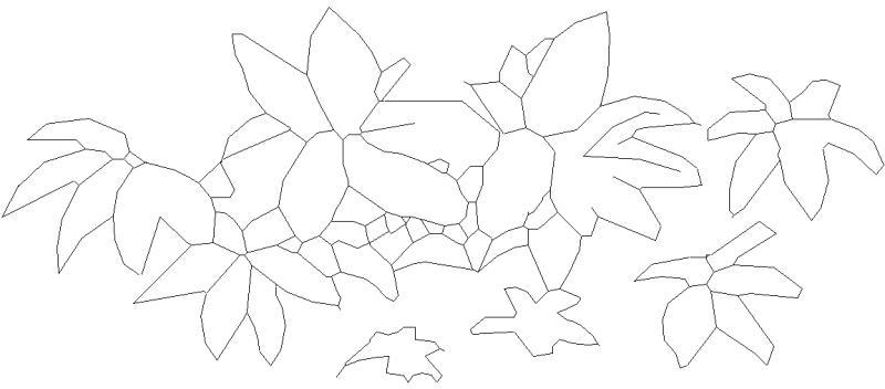 plantas04.jpg