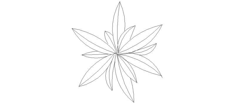 plantas06.jpg