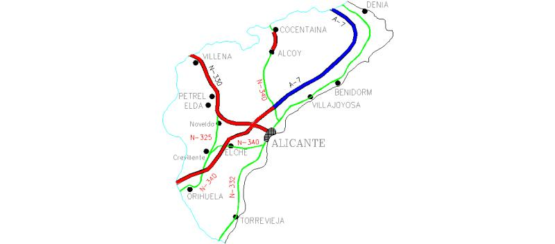 provincia_alicante.jpg