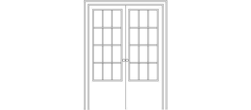 puerta_doble.jpg