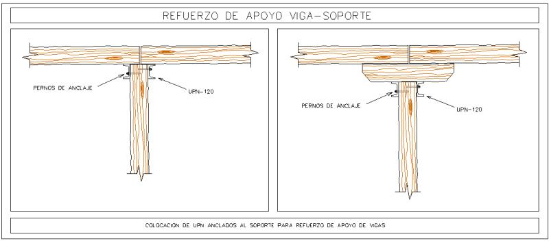 reabilitacion03.jpg