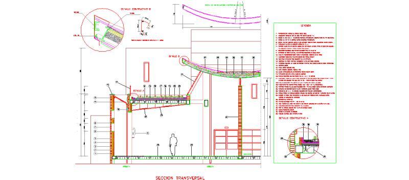 seccion02.jpg