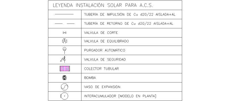 solar1301.jpg