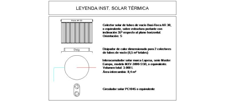 solar1302.jpg
