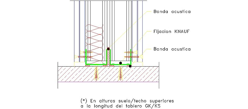 tabiqueria_prefabricada_04.jpg